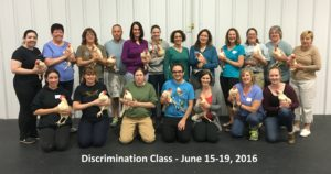 discrimination-june-15-19-2016