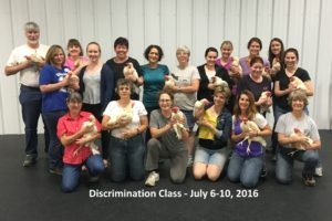 discrimination-july-6-102016